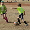 MARCH 24 SOCCER-129
