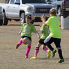 MARCH 24 SOCCER-144
