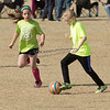 MARCH 24 SOCCER-134