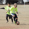 MARCH 24 SOCCER-132