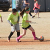 MARCH 24 SOCCER-136