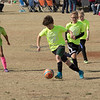 MARCH 24 SOCCER-127
