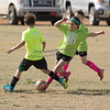 MARCH 24 SOCCER-126