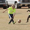 MARCH 24 SOCCER-137