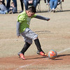 MARCH 24 SOCCER-139