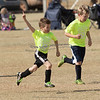 MARCH 24 SOCCER-138