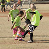 MARCH 24 SOCCER-128