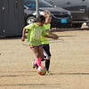 MARCH 24 SOCCER-135