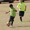 MARCH 24 SOCCER-141