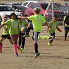MARCH 24 SOCCER-142