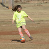 MARCH 24 SOCCER-140