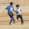MARCH 24 SOCCER-40