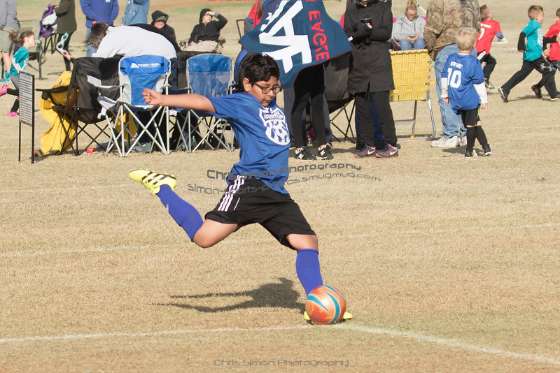 MARCH 24 SOCCER-35