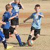 MARCH 24 SOCCER-36