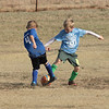 MARCH 24 SOCCER-44