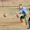 MARCH 24 SOCCER-39
