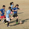 MARCH 24 SOCCER-45