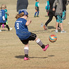 MARCH 24 SOCCER-42