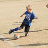 MARCH 24 SOCCER-51
