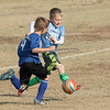 MARCH 24 SOCCER-47