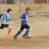 MARCH 24 SOCCER-43