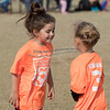 MARCH 24 SOCCER-88