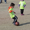MARCH 24 SOCCER-86