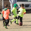 MARCH 24 SOCCER-73