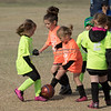 MARCH 24 SOCCER-87