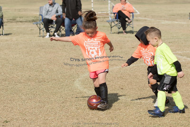 MARCH 24 SOCCER-90