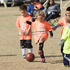 MARCH 24 SOCCER-92