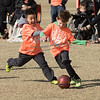 MARCH 24 SOCCER-74
