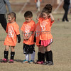 MARCH 24 SOCCER-83