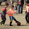 MARCH 24 SOCCER-101