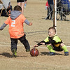 MARCH 24 SOCCER-103