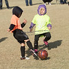 MARCH 24 SOCCER-76