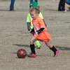 MARCH 24 SOCCER-84