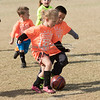 MARCH 24 SOCCER-104