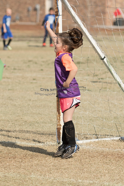 MARCH 24 SOCCER-75