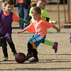 MARCH 24 SOCCER-100
