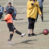 MARCH 24 SOCCER-95