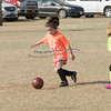 MARCH 24 SOCCER-96