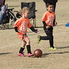MARCH 24 SOCCER-102