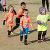 MARCH 24 SOCCER-77