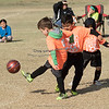 MARCH 24 SOCCER-71