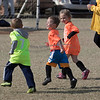 MARCH 24 SOCCER-105