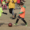 MARCH 24 SOCCER-85