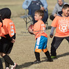 MARCH 24 SOCCER-78