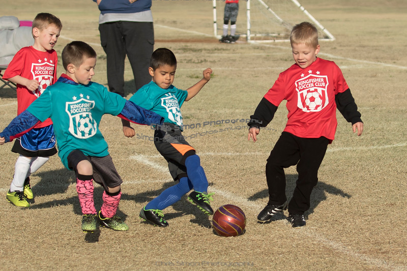 MARCH 24 SOCCER-2