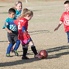 MARCH 24 SOCCER-7